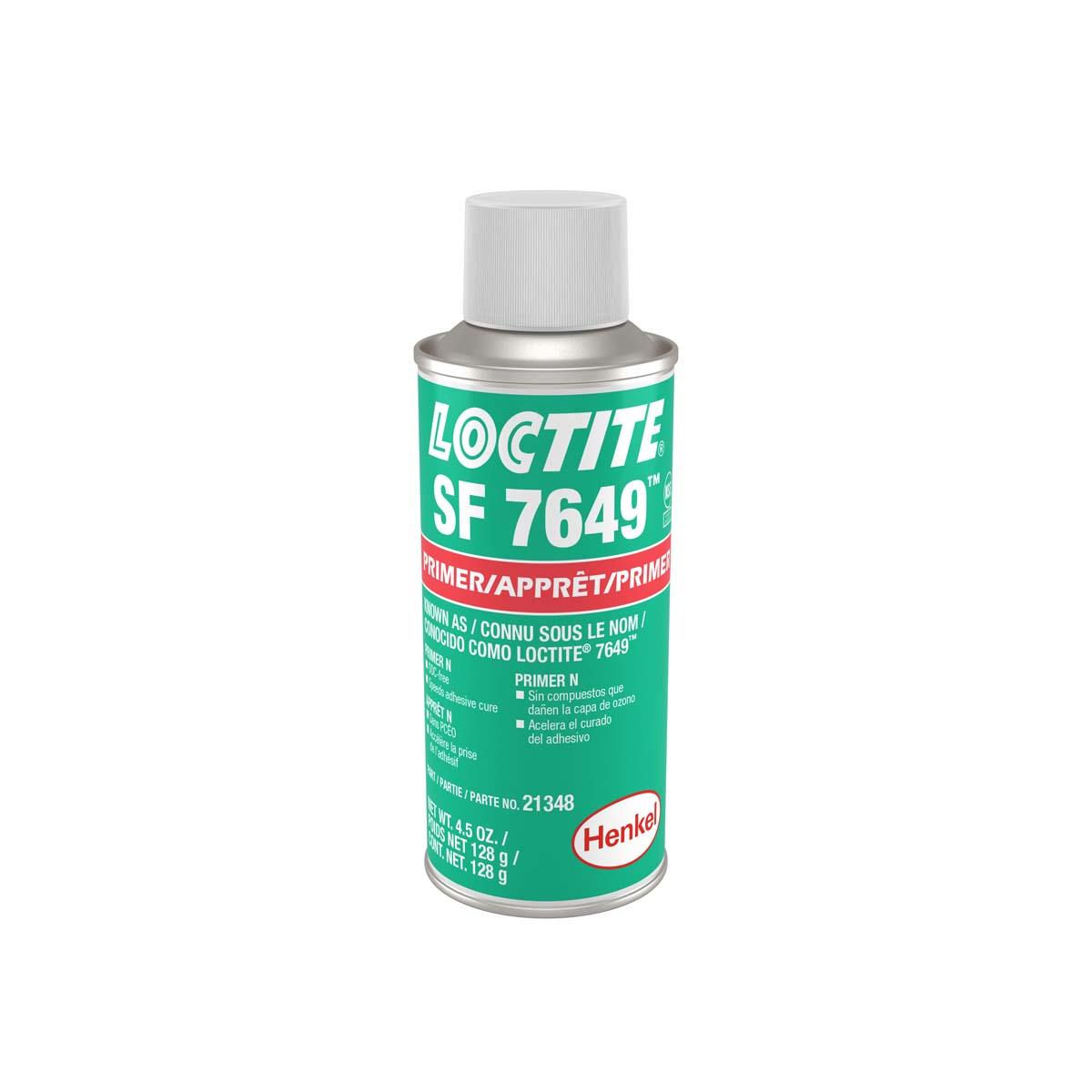 Loctite SF 7649 Primer