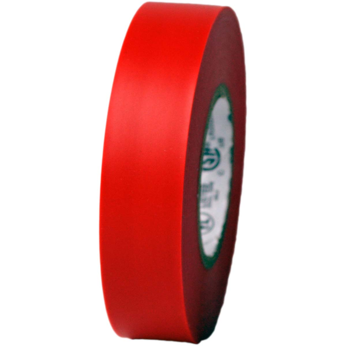 Berry B17 General Purpose Electrical Tape Red