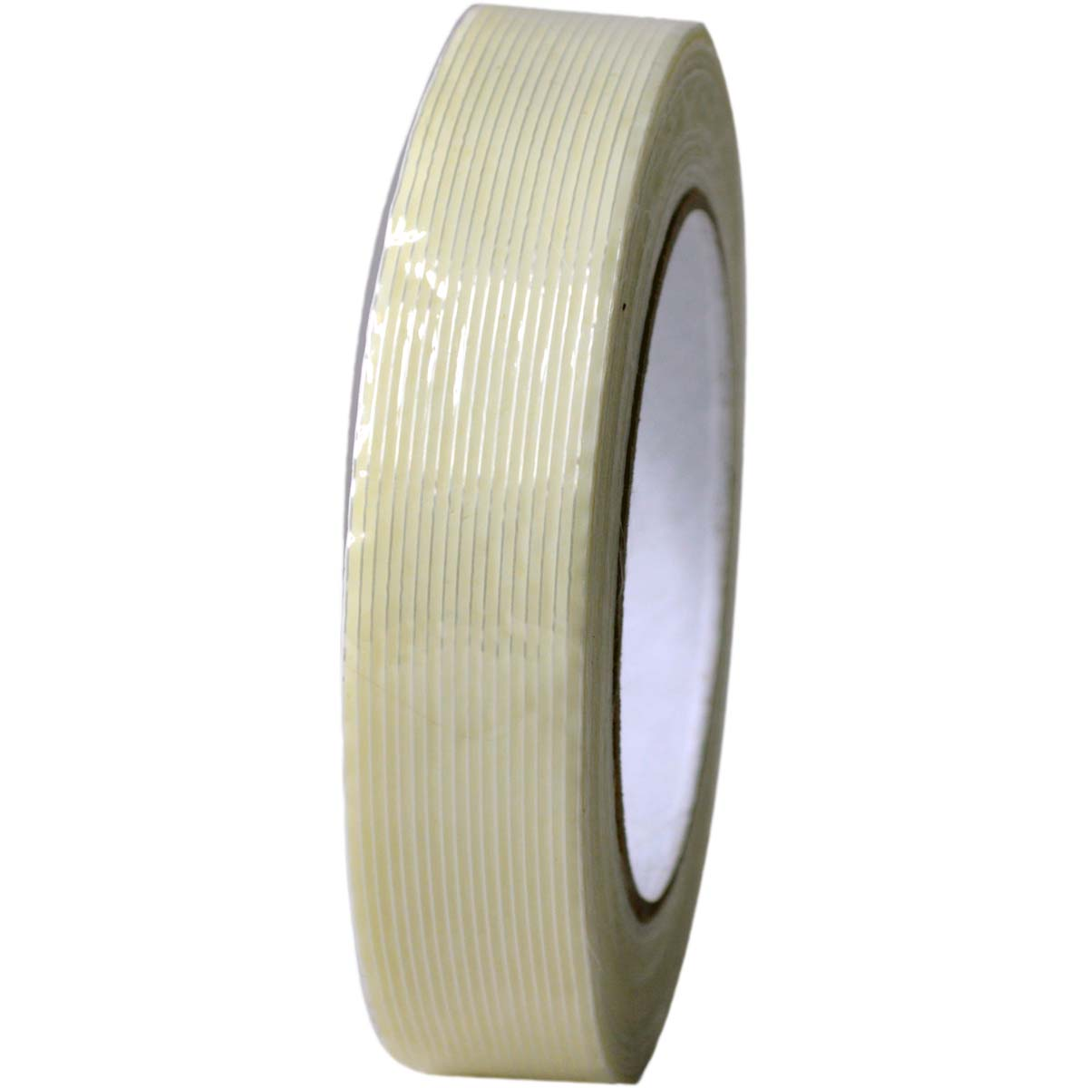 Berry 704 Utility Filament Tape 24mm x 55m