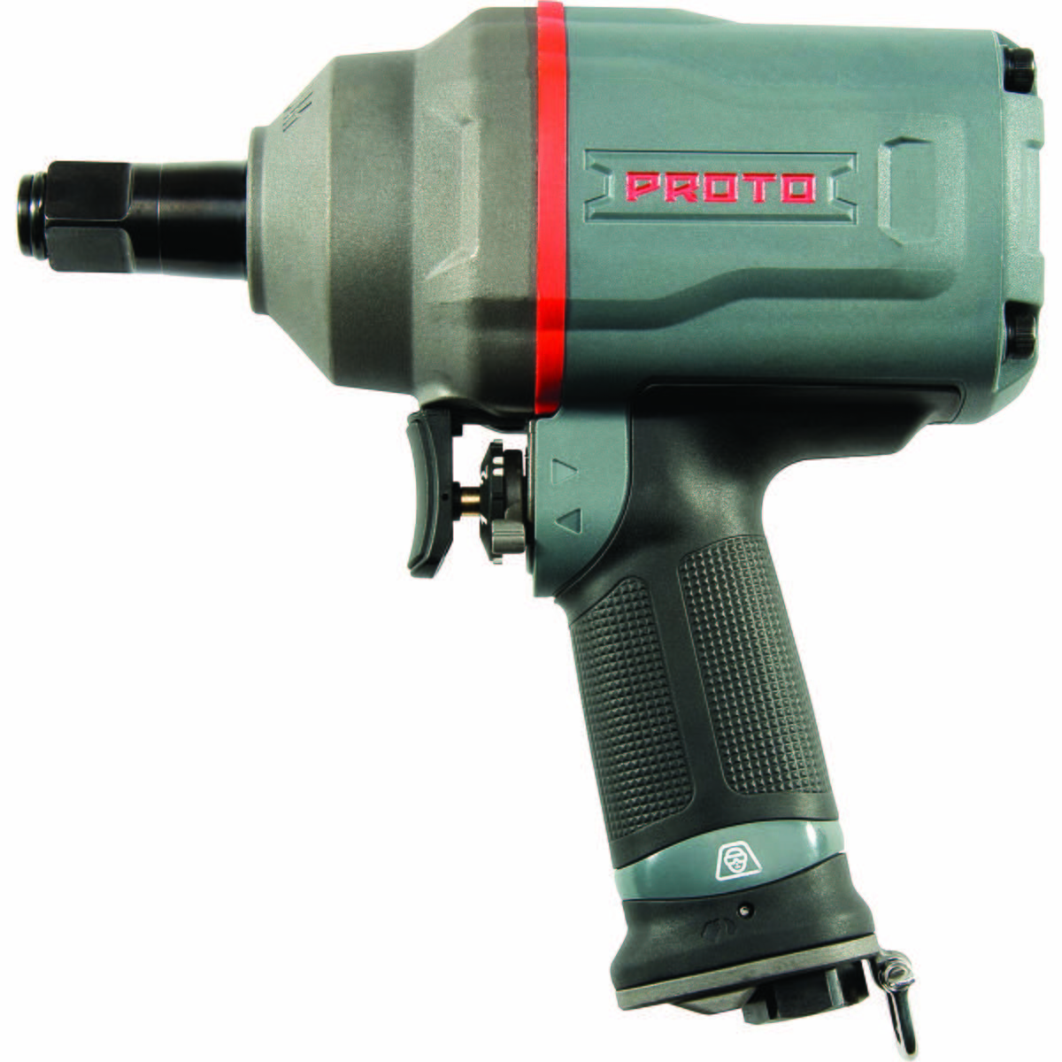 "Proto® 3/4"" Drive Air Impact Wrench"