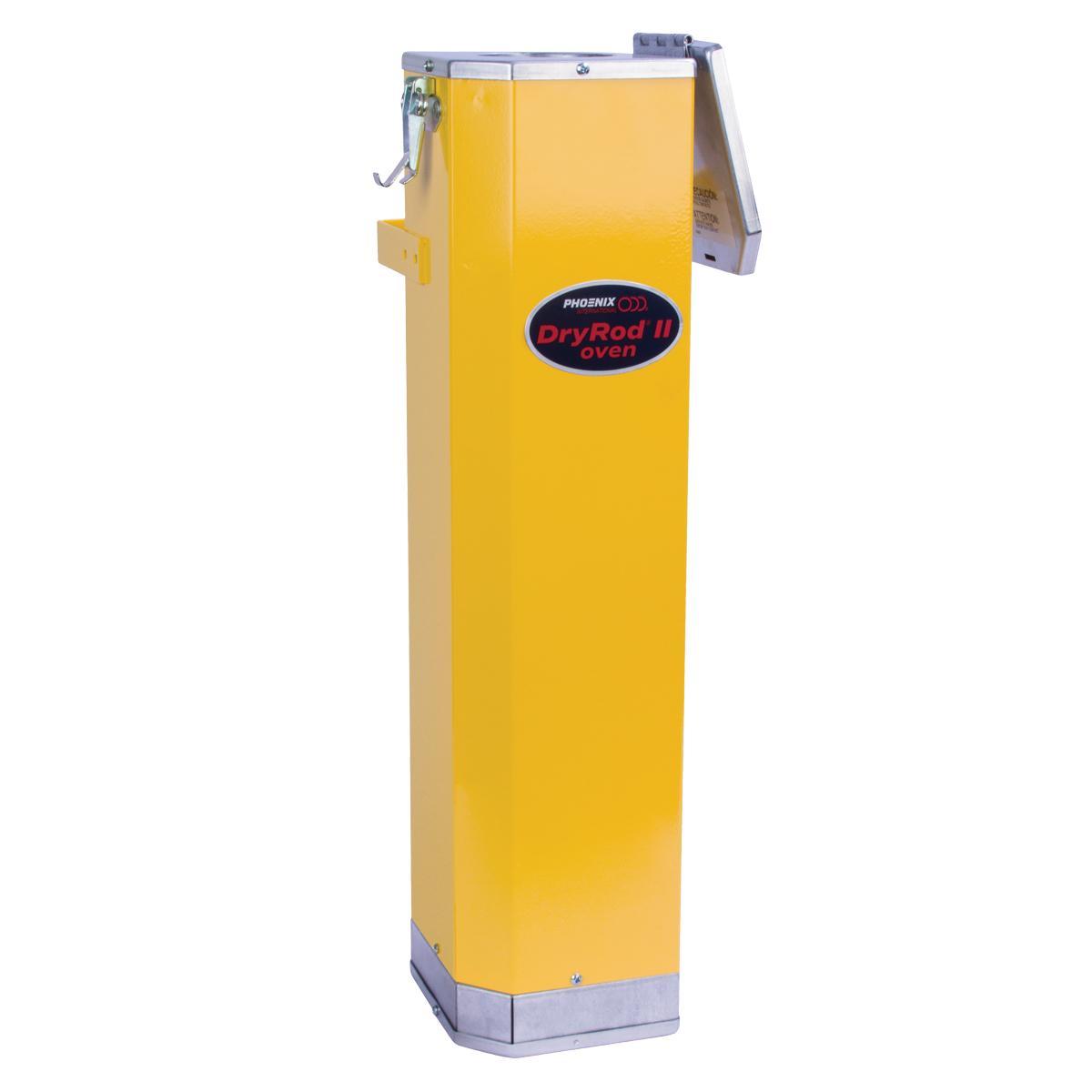 Type 1 - 120-240V Portable Oven  10 lb (5 kg) Capacity  300 degreesF (150 degreesC)