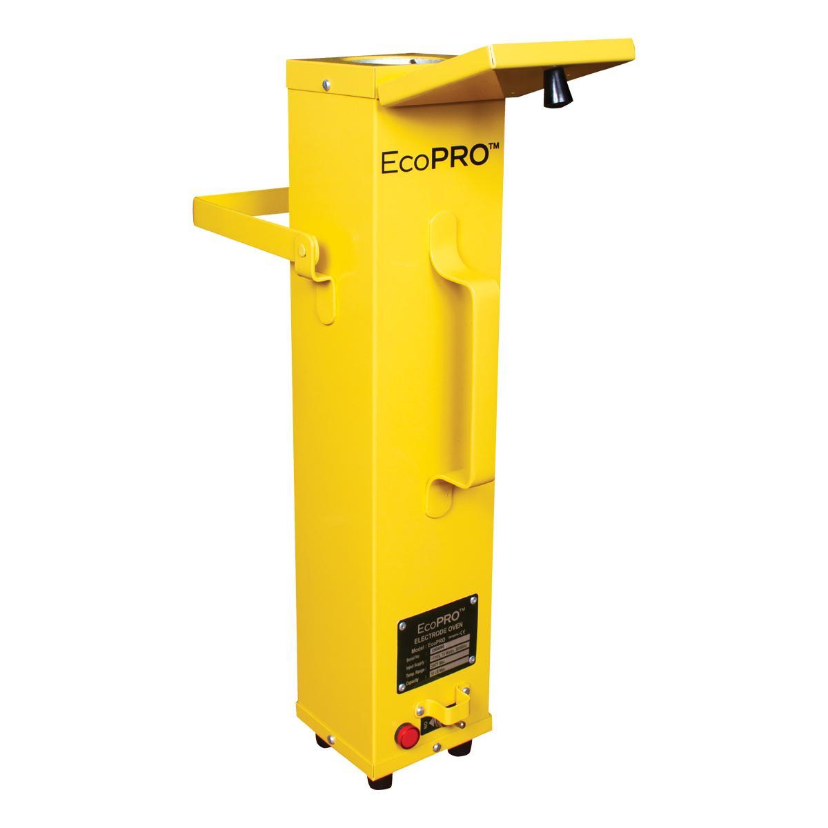 EcoPRO  120V  10LB.