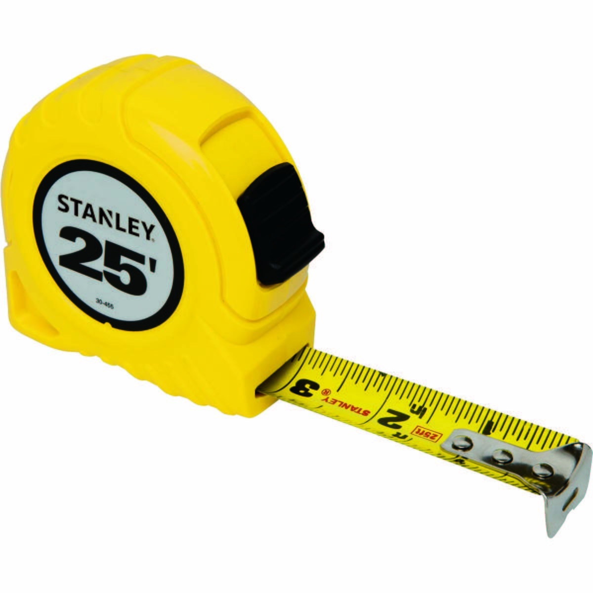 "STANLEY® TAPE RULE 1"" X 25'"
