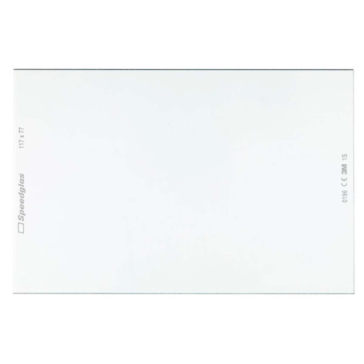 """3Mâ""""¢ Speedglasâ""""¢ Inside Protection Plate 9100XX 06-0200-30"""