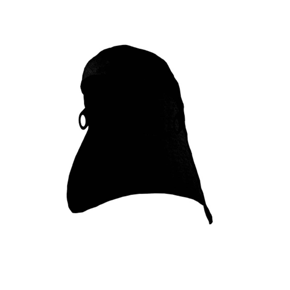 "3Mâ""¢ Speedglasâ""¢ Welding Helmet Extended Headcover 9100 FX/ 9100 FX-Air 06-0700-82"