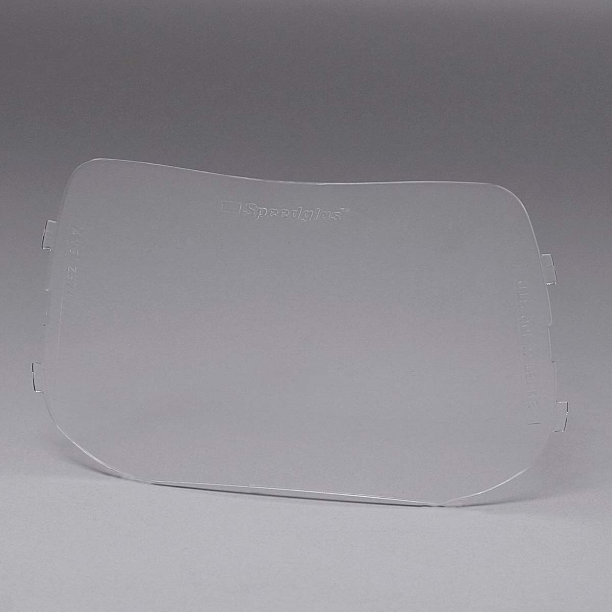 "3Mâ""¢ Speedglasâ""¢ Outside Protection Plate 100 07-0200-51/37243(AAD), Standard"