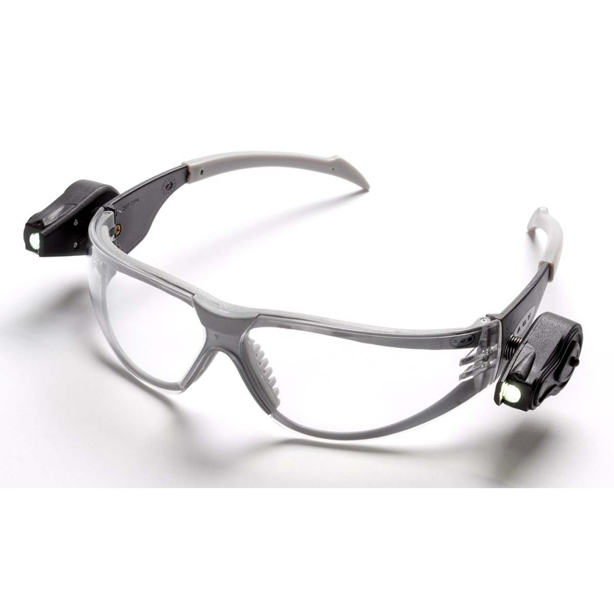 "3Mâ""¢ Light Visionâ""¢ Protective Eyewear"
