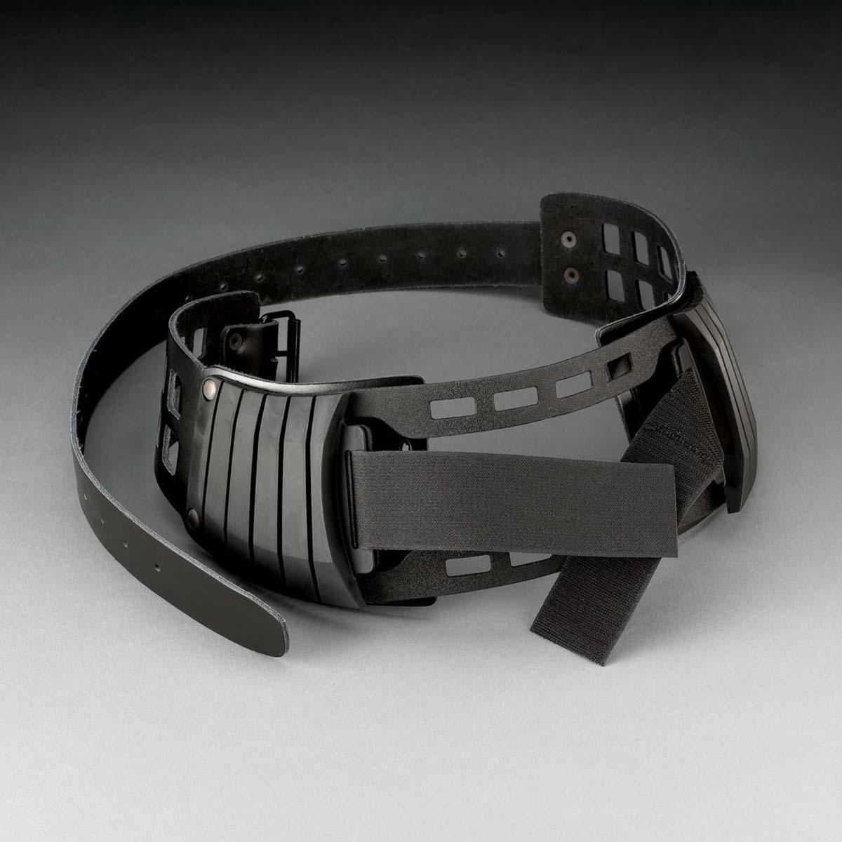3M Adflo Leather Belt 15-0099-16