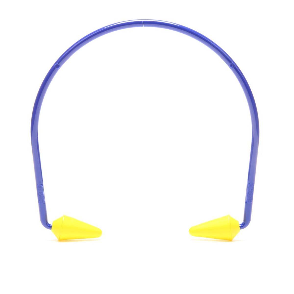 """3Mâ""""¢ E-A-Râ""""¢ Caboflexâ""""¢ Model 600 Hearing Protectors 320-2001 1"""