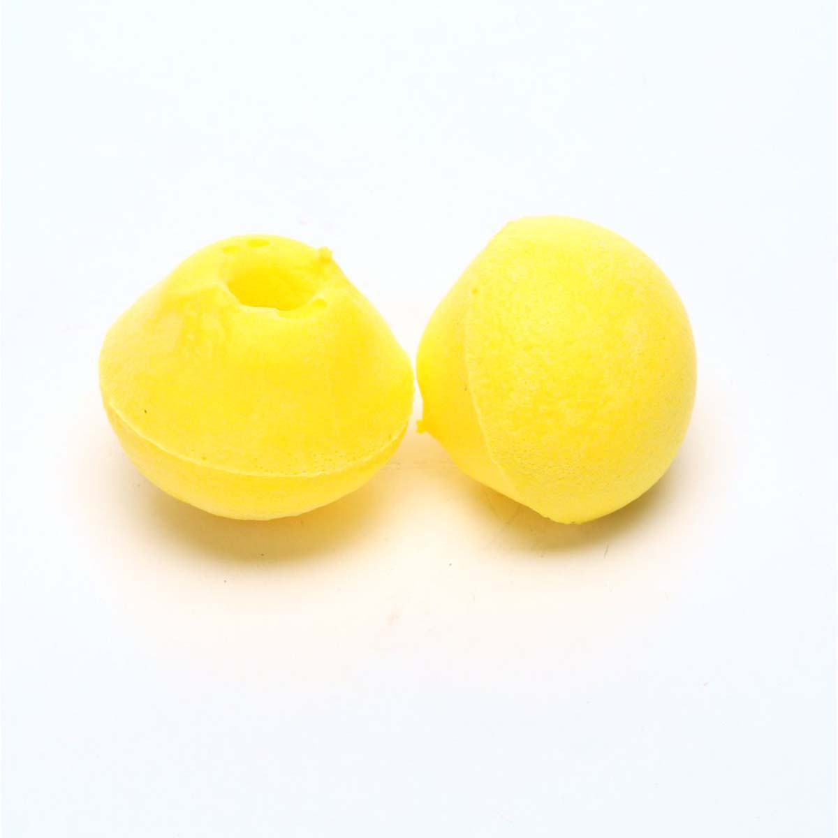3M E-A-R Caps Model 200 Hearing Protector Replacement Pods 321-2103