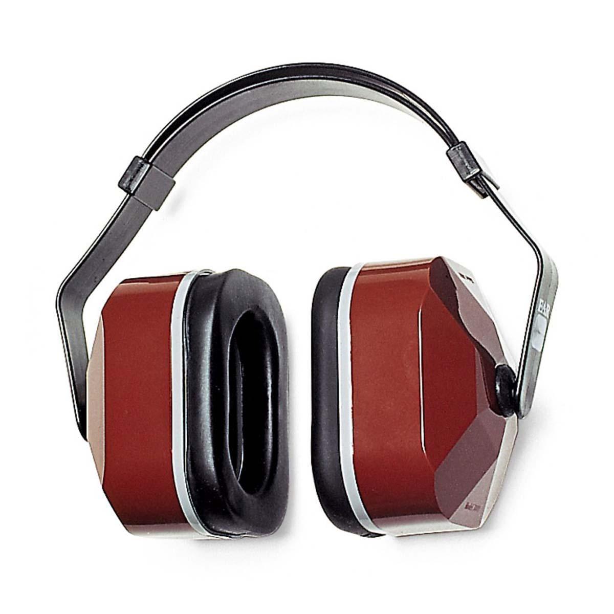 3M E-A-R Earmuffs Model 3000 330-3002