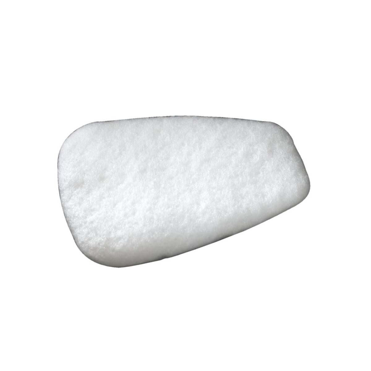 """3Mâ""""¢ Particulate Filter 5N11, N95"""