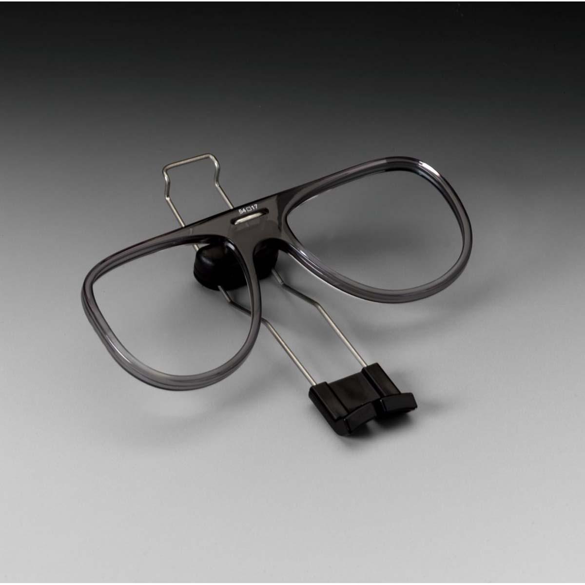 """3Mâ""""¢ Spectacle Kit 6878/07141(AAD), Accessory"""