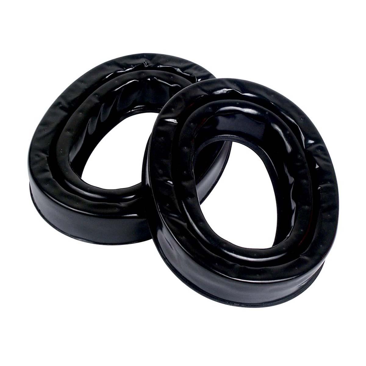 3M PELTOR Camelback Gel Sealing Rings HY80