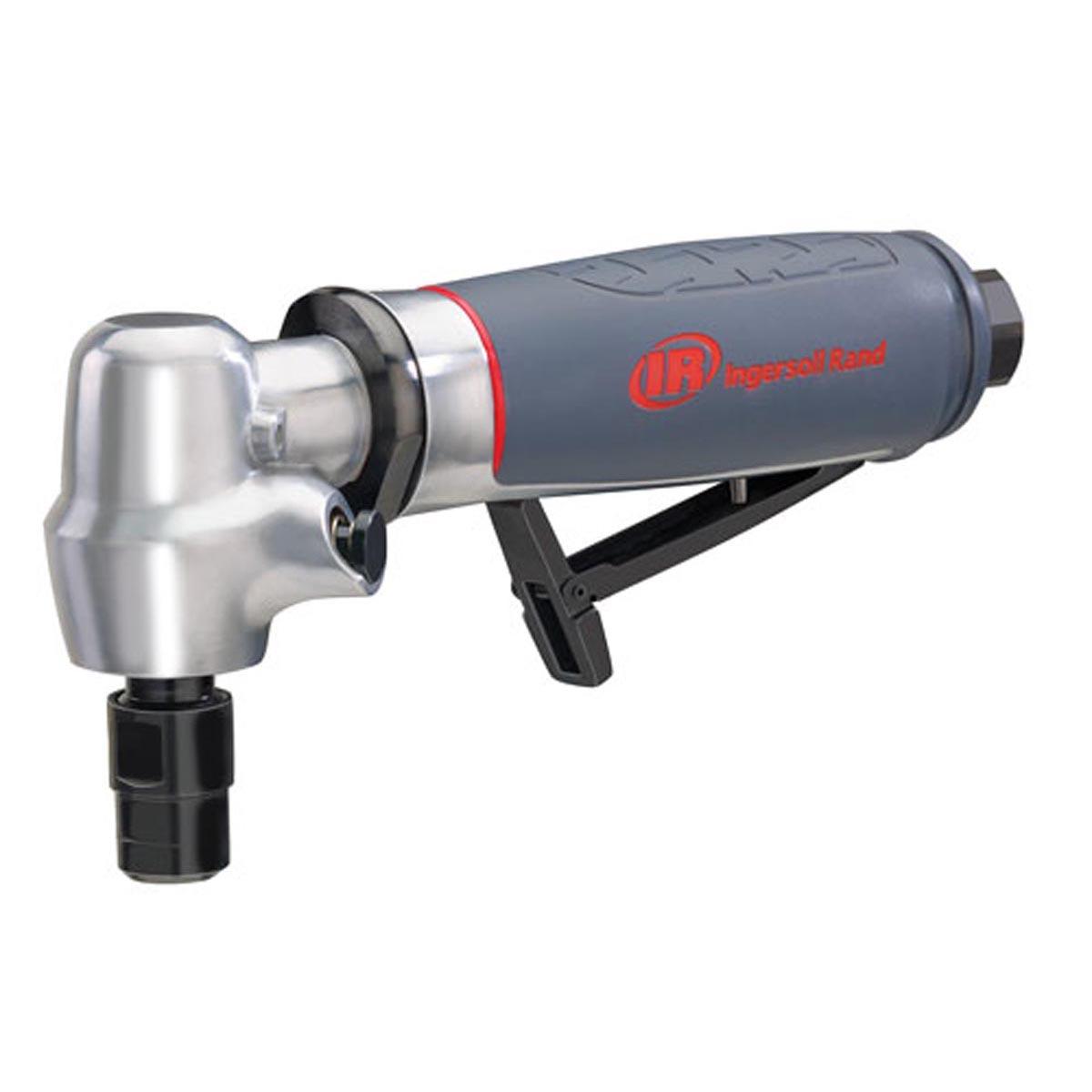 MAX Series Angle Die Grinder - 20 000 RPM  0.4-HP Motor