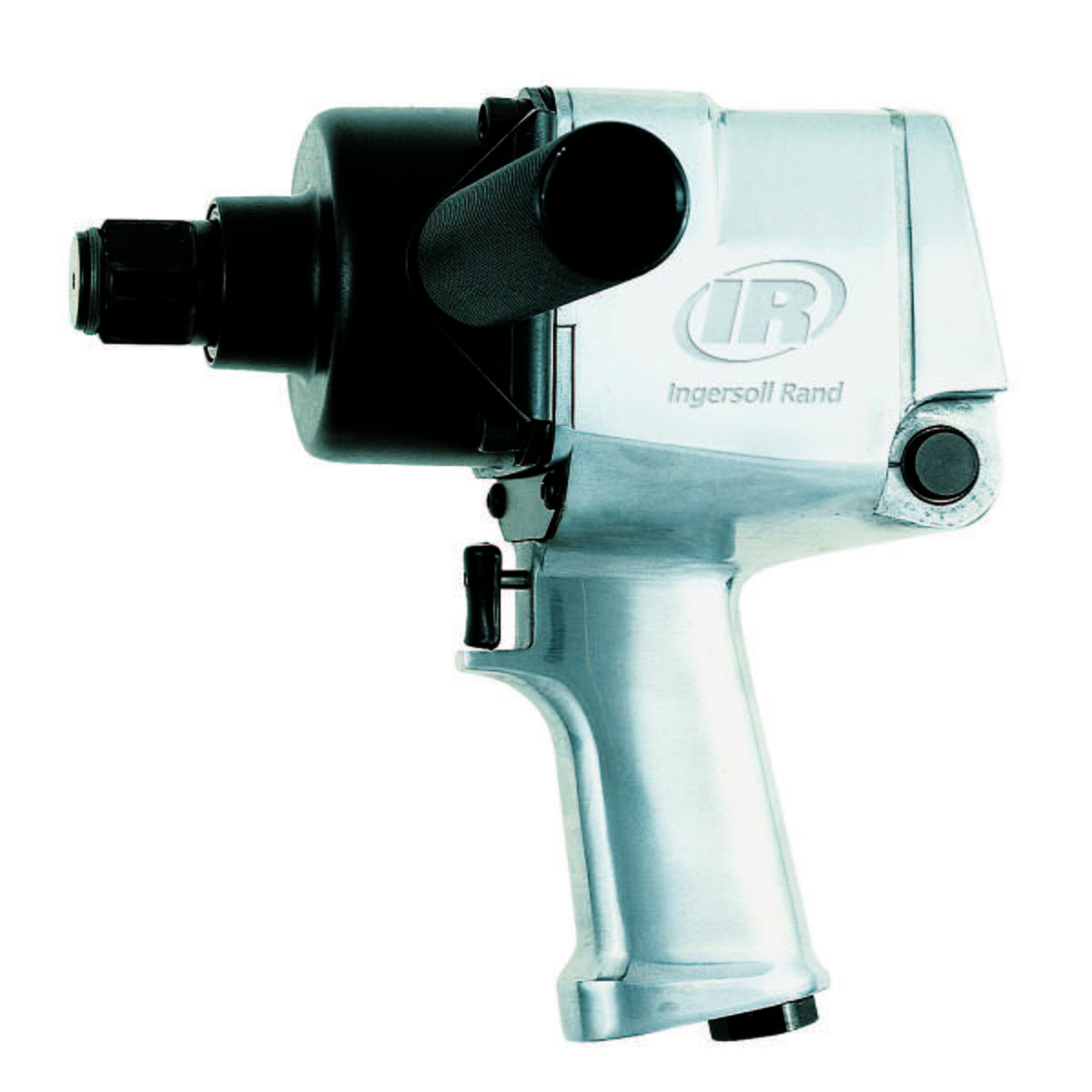 1-In Drive Super Duty Air Impact Wrench - 1,100 Ft-Lbs Max Torque