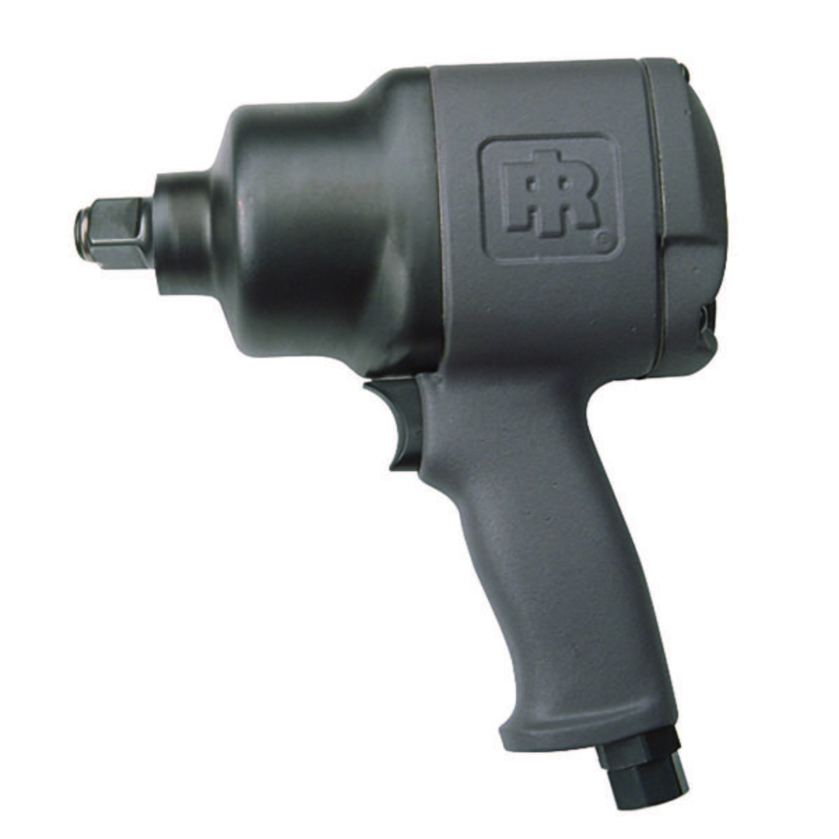 3/4-In Drive Super Duty Air Impact Wrench - 1,250 Ft-Lbs Max Torque