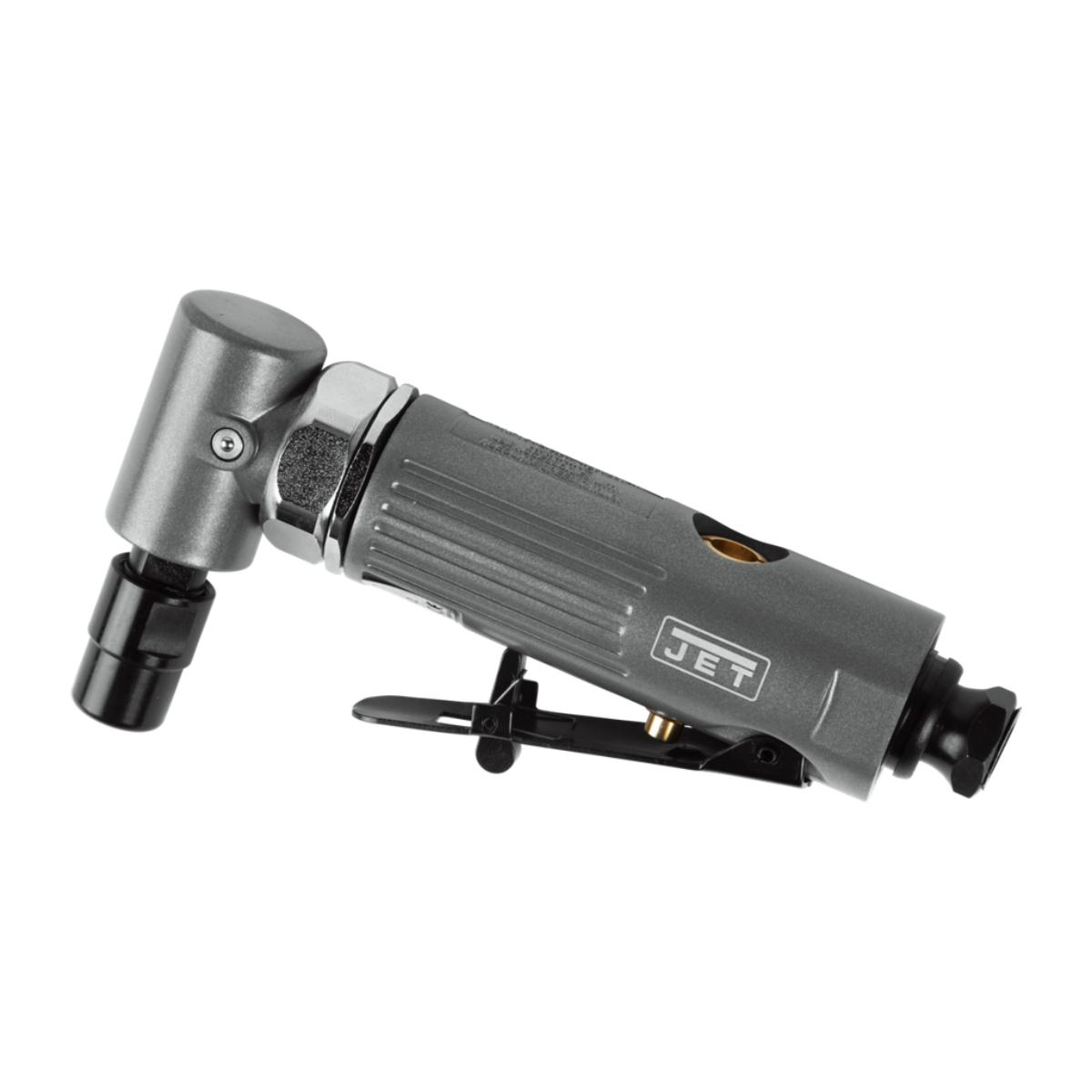 "R6 JAT-403 1/4"" RIGHT ANGLE DIE GRINDER"