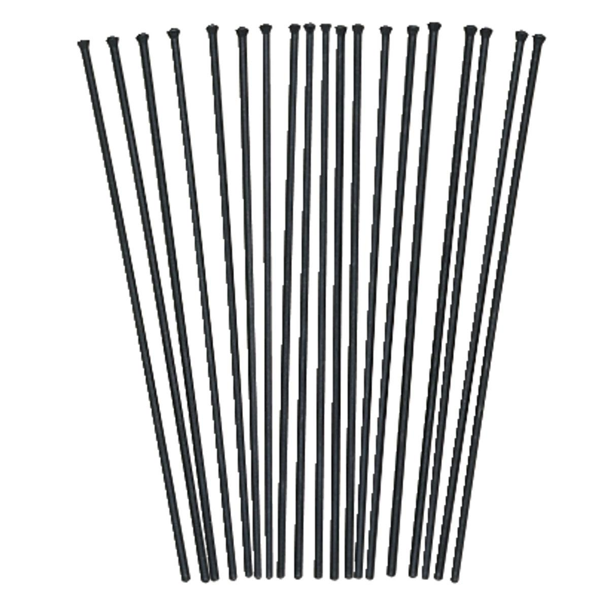 REP NEEDLES 19PC 3 180MM
