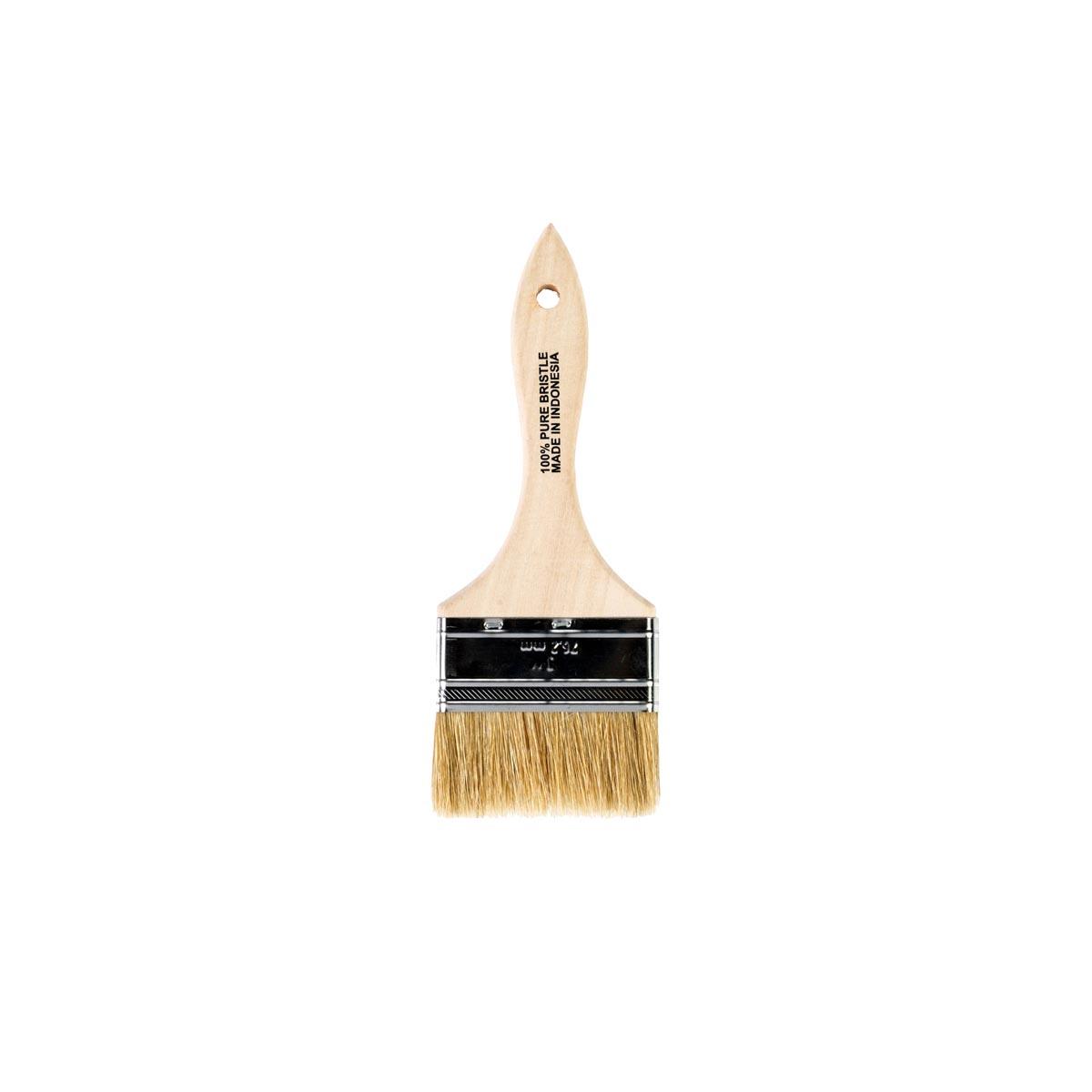 """3"""" Acme Chip Brush"""