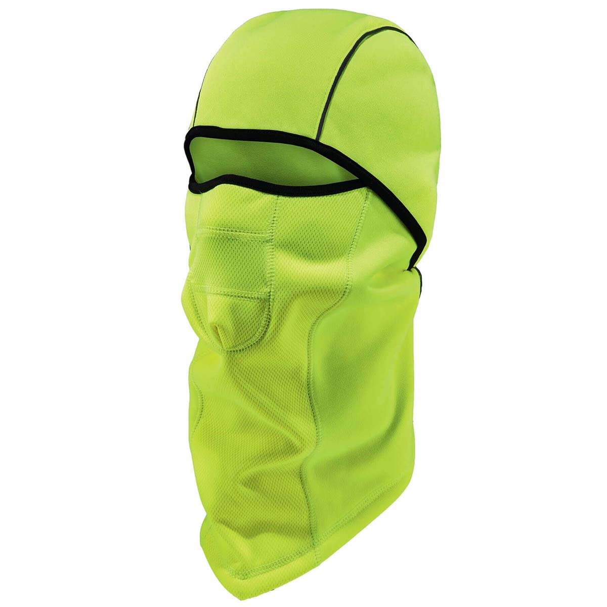 6823 Wind-proof Hinged Balaclava