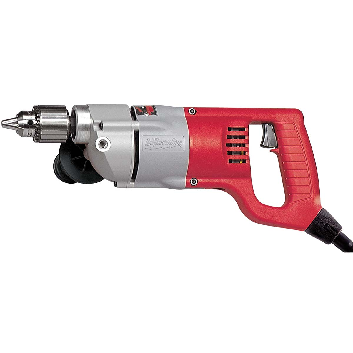 1/2 D-Handle Drill 0-500 RPM
