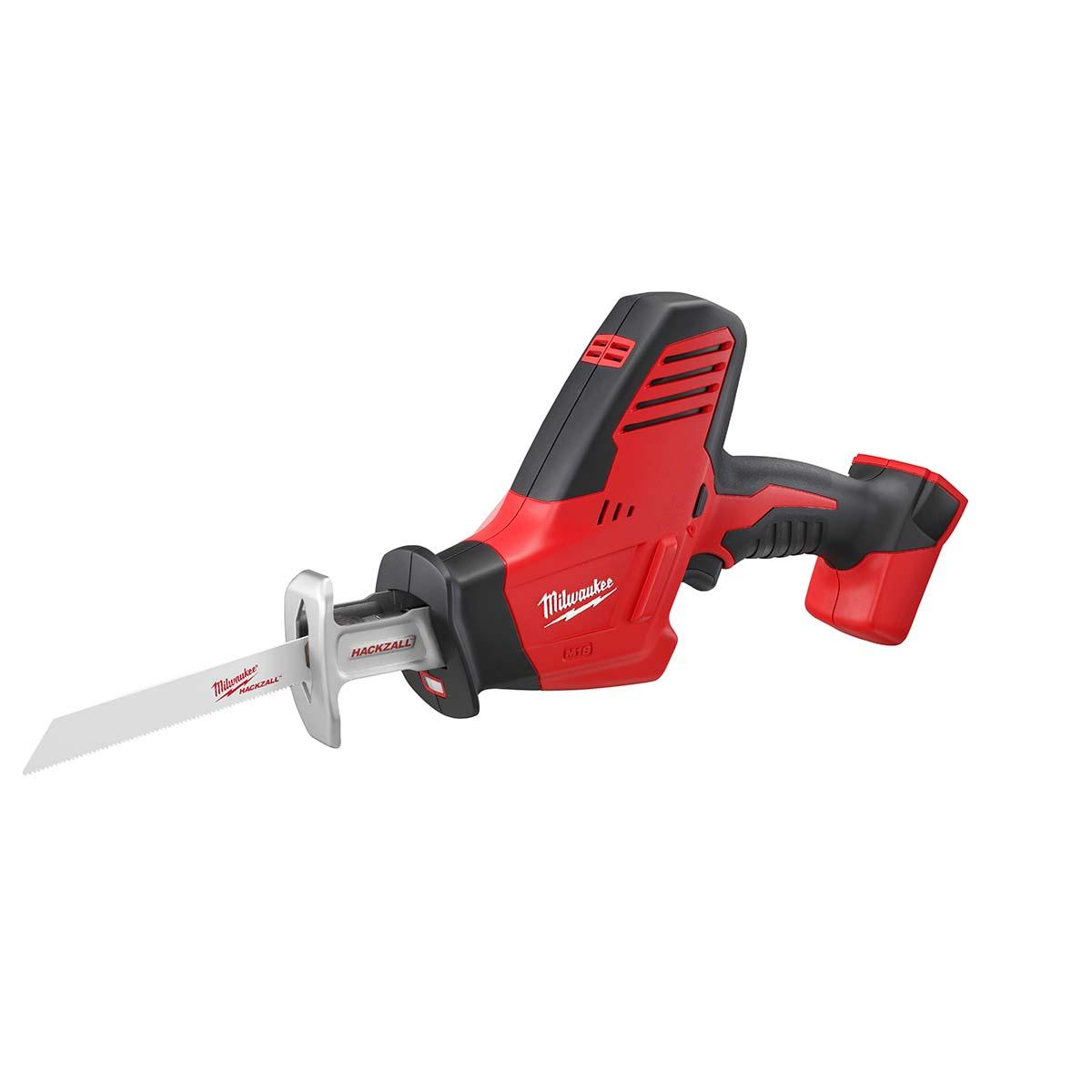 M18™ HACKZALL® Recip Saw (Bare Tool)