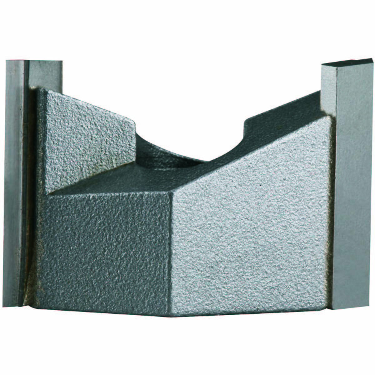 "PORTER-CABLE 3/4"" Hinge Mortising Cutter"