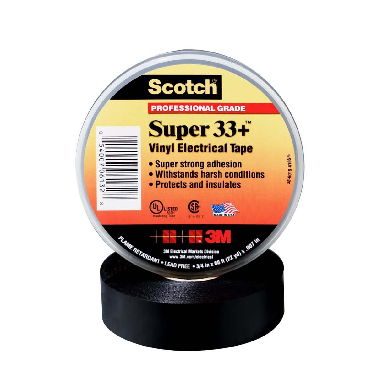 33+Super-3/4x66FT