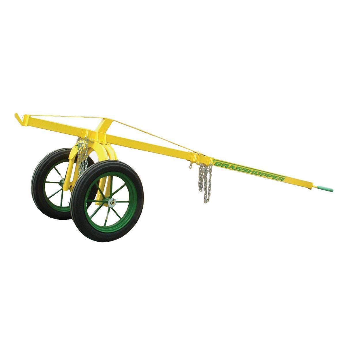 GRASSHOPPER ST-401