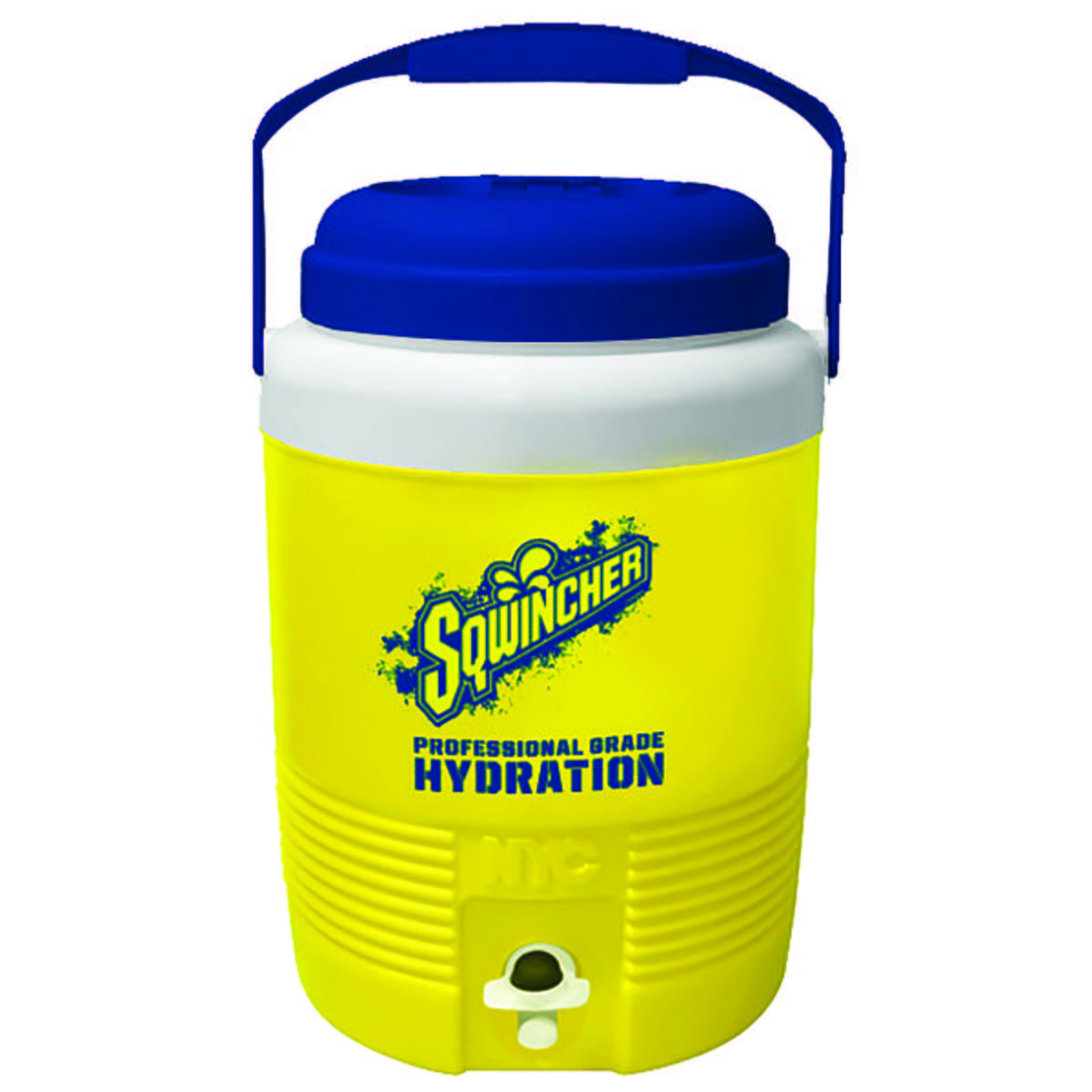 2 gal Insulated Cooler