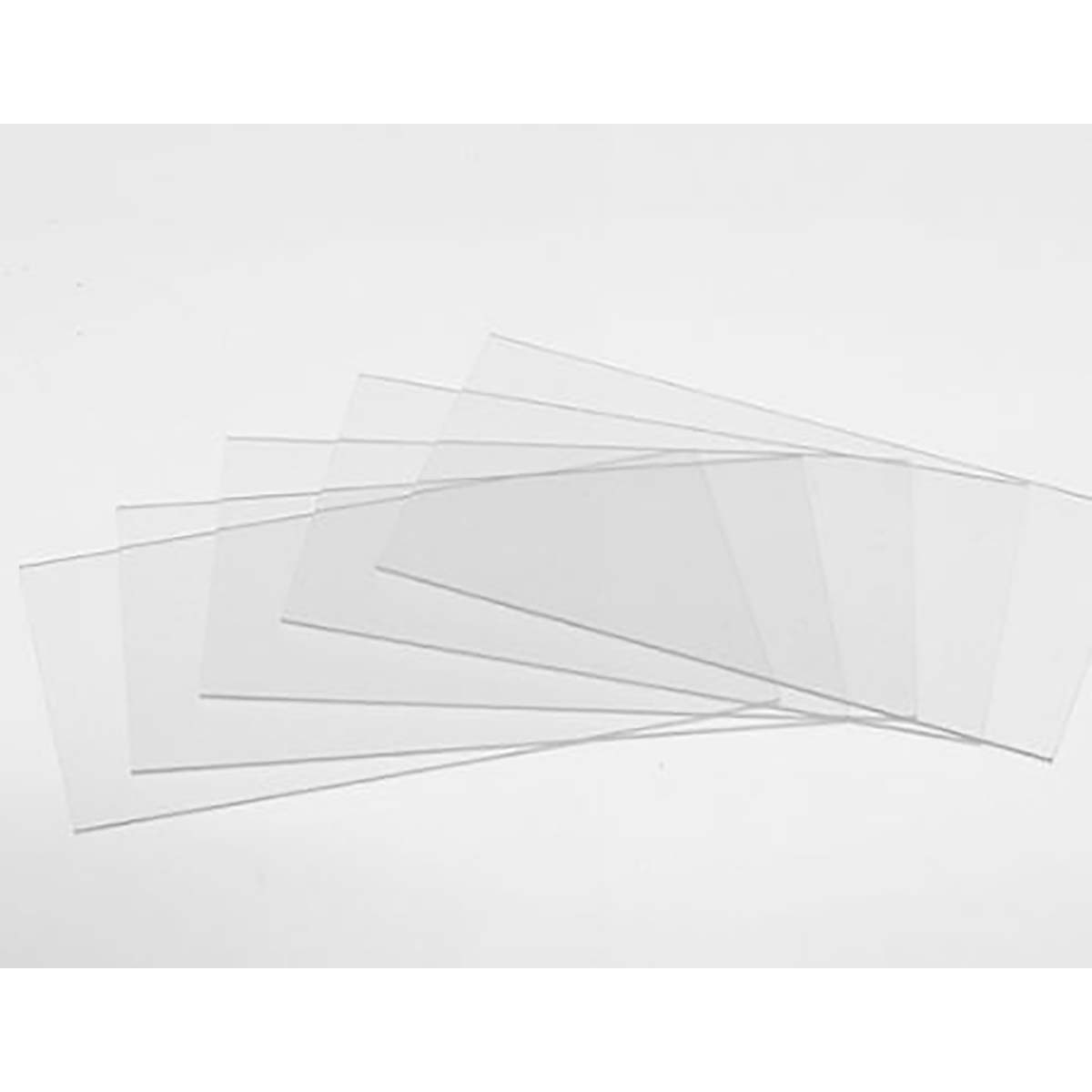 Inside cover plate - expert & pro series (5 pack)
