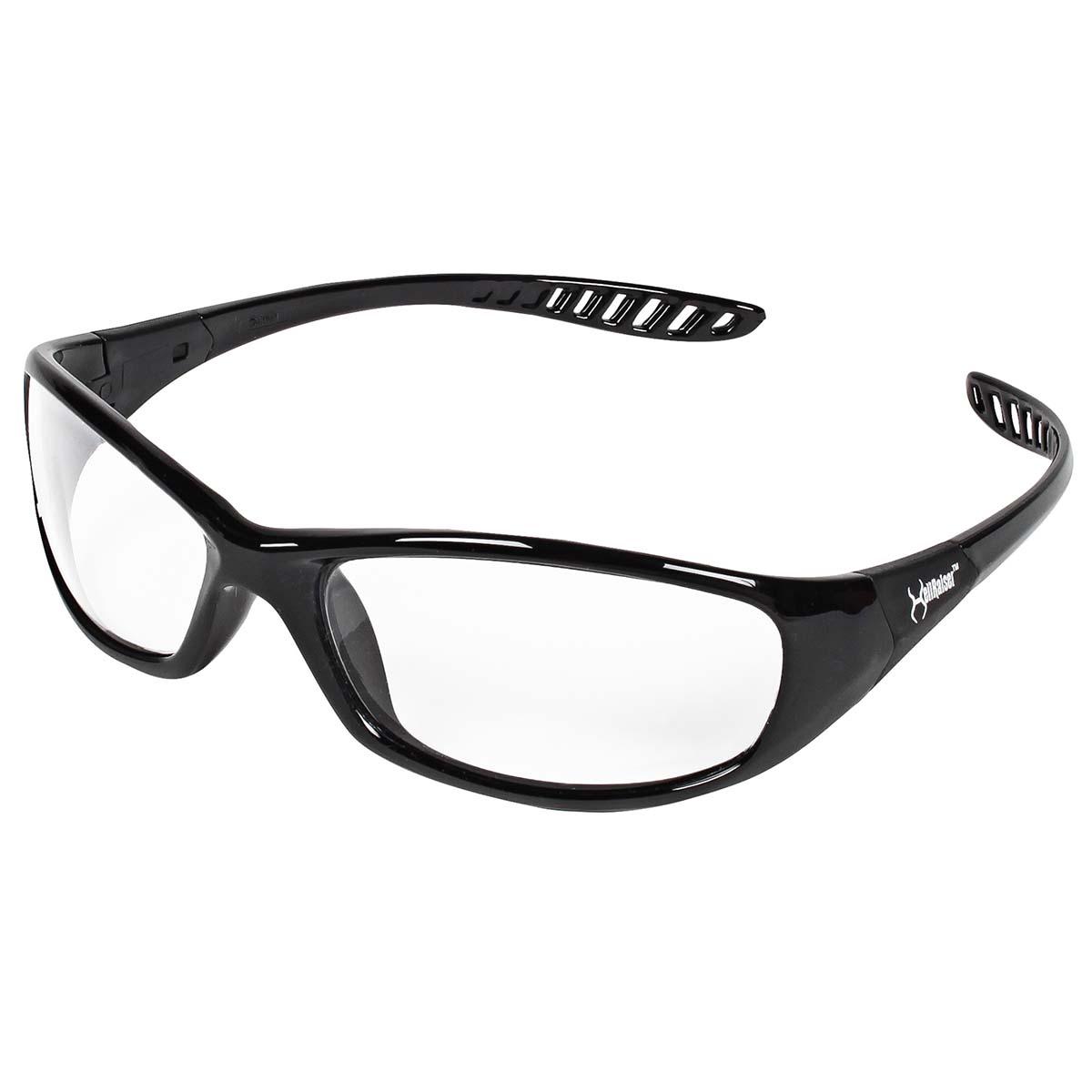 c09357f0474 Jackson Safety V40 Hellraiser Safety Glasses (28615)