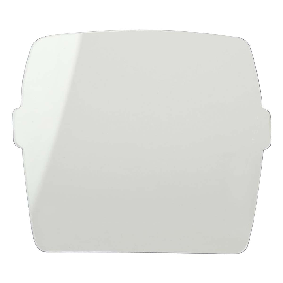 Jackson Safety SmarTIGer External Safety Plate (37247), For SmarTIGer Welding Helmet with Balder Technology , 100 / Case