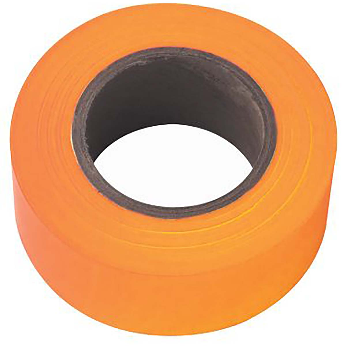 TAPE 150' FLOURESCENT ORANGE FLAGGING