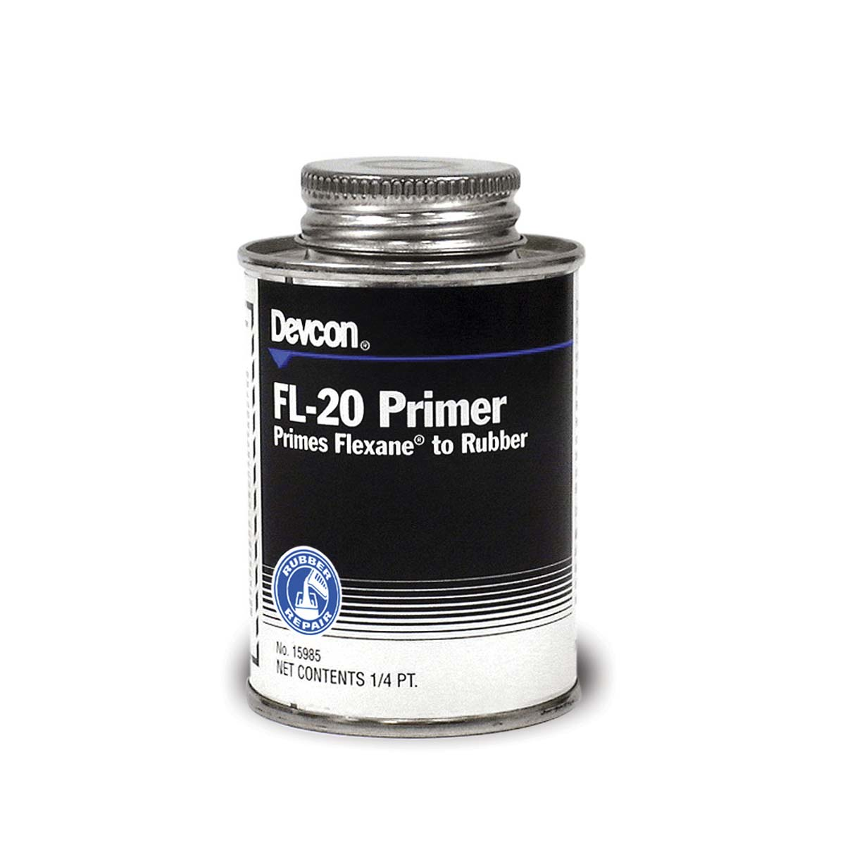 DEVCON® FL-20 Flexane Primer  - 4 oz  1 Each