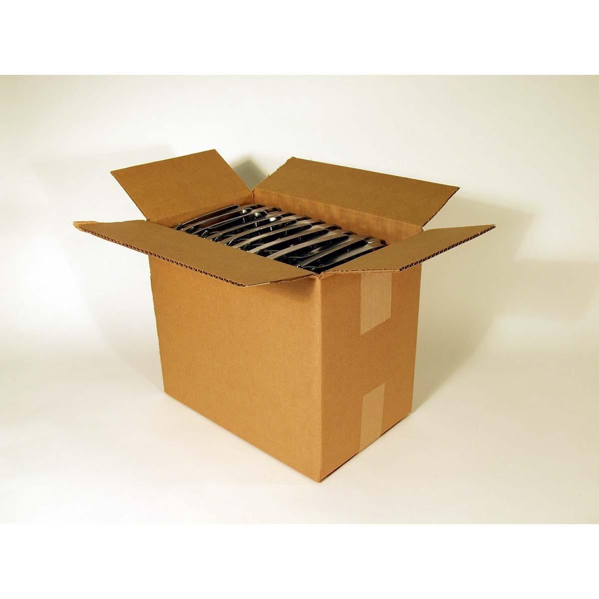 SHURLITE Three Flint Lighters 100/box
