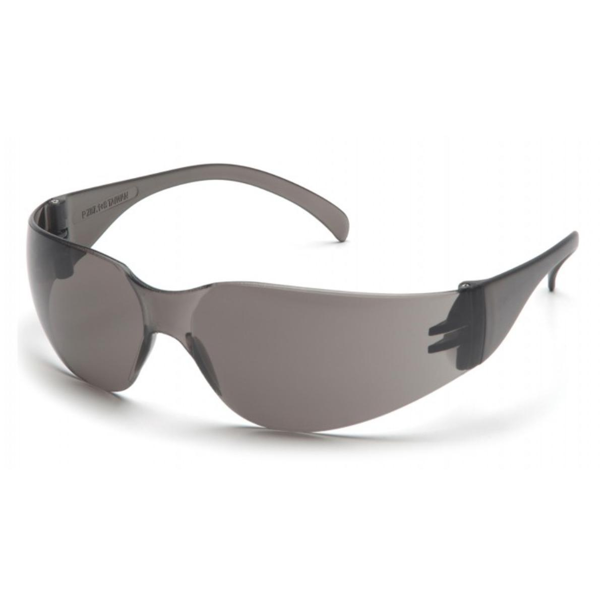 Gray Frame/Gray-Hardcoated Lens