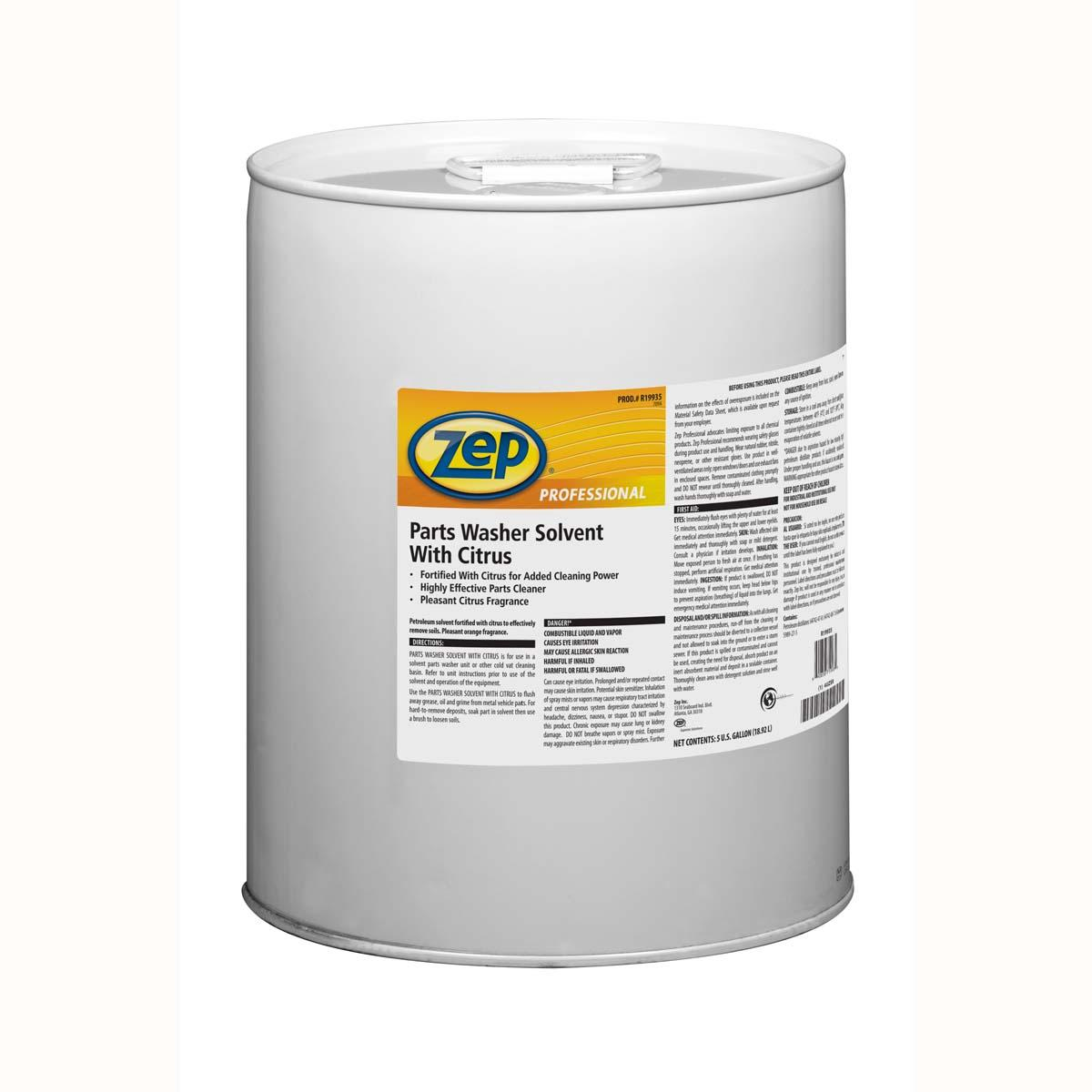 ZEP Parts-Washer-Solvent-With-Citrus
