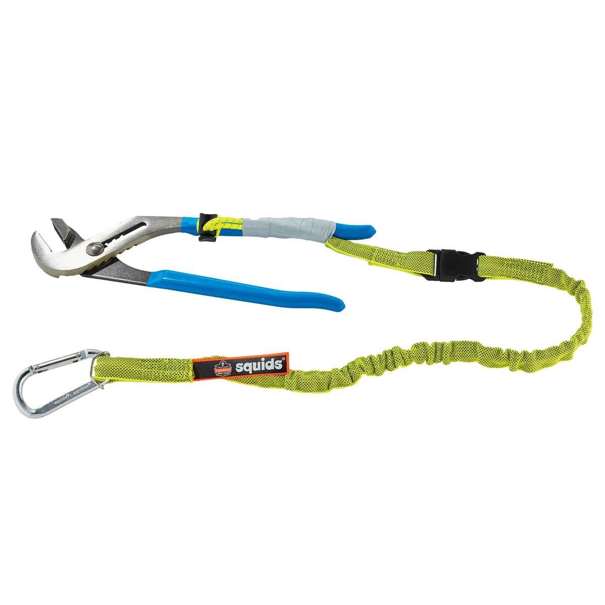 3181 Kit  Tool Tethering Kit - 5lb (2.3kg)