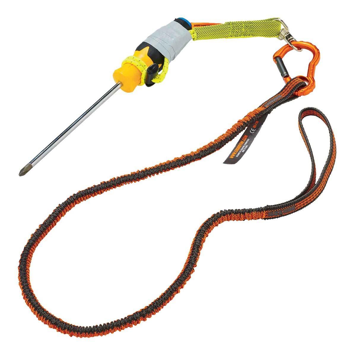 3182 Kit  Tool Tethering Kit - 10lb (4.5kg)