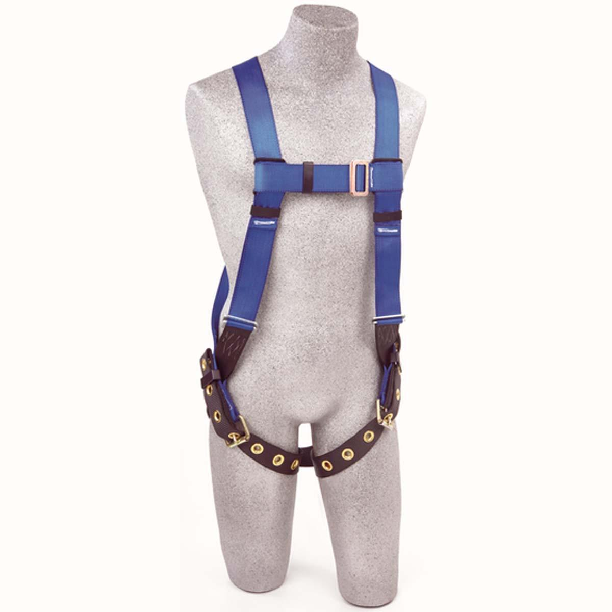 "FIRSTâ""¢ Vest-Style Harness"