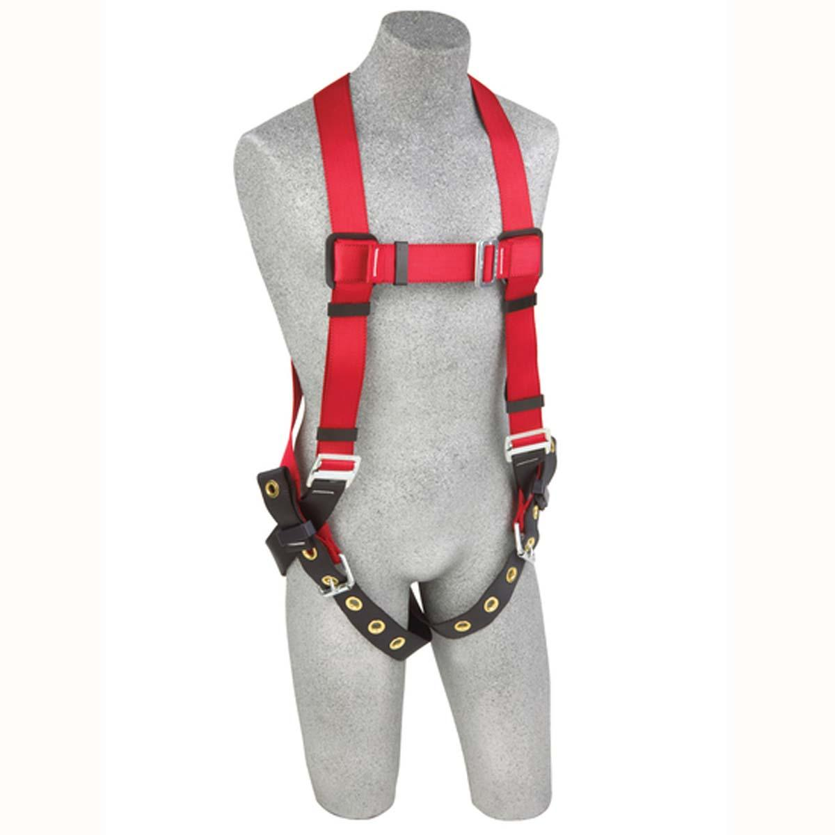 "PROâ""¢ Vest-Style Harness"