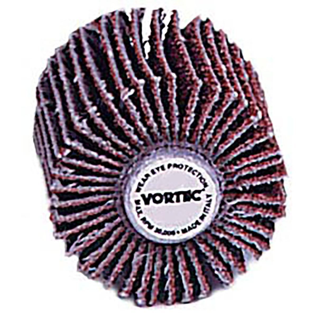 VFW-1X1X60 GRIT VORTEC