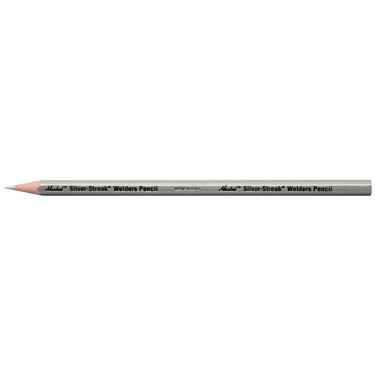 Silver-Streak® Welders Pencil