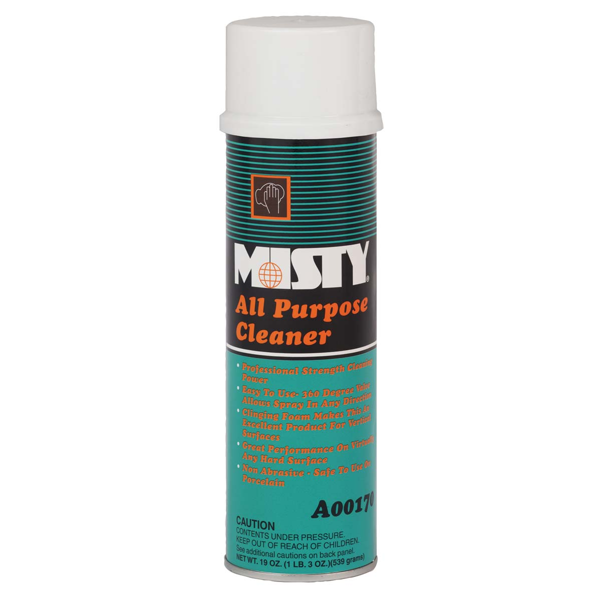 All Purpose Cleaner-2