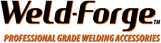 Weld-Forge
