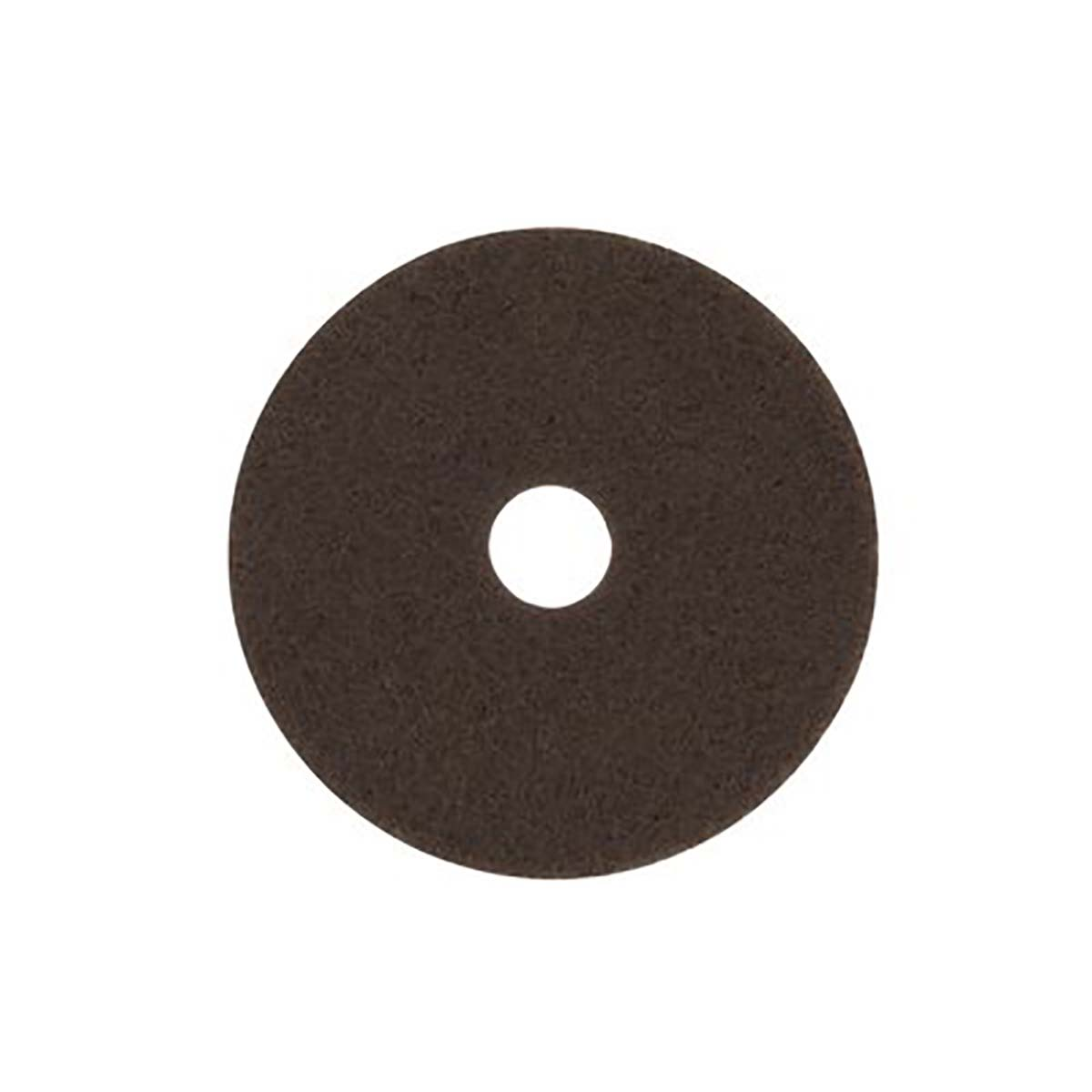 10 per case 3M 12 in 50 Standard Abrasives PSA Zirconia Pro Disc 727025