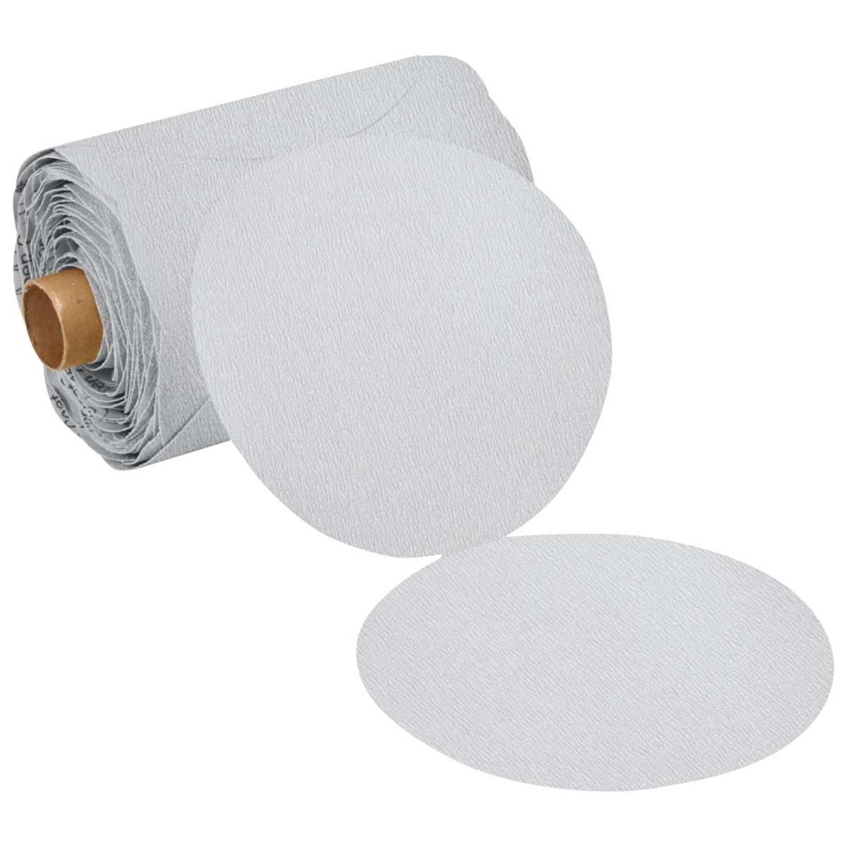 132 Length 6 Width 132 Length VSM Abrasives Co. Fine Grade Black Cloth Backing Silicon Carbide 320 Grit 6 Width VSM 209473 Abrasive Belt Pack of 10
