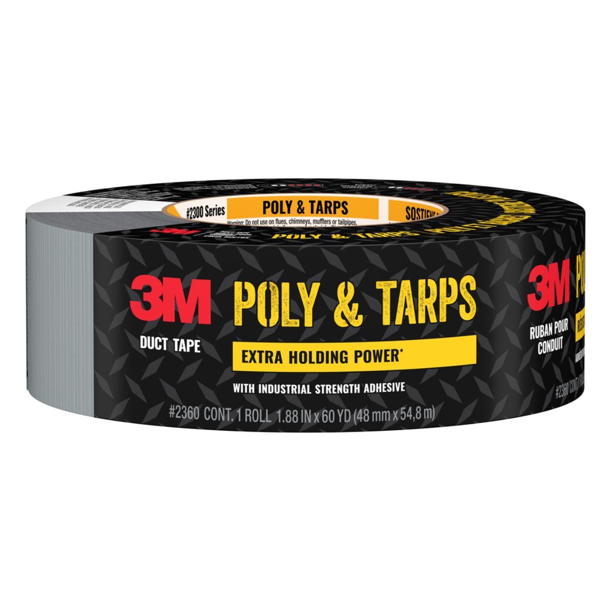 3m 06654 refinish masking tape 36 mm x 55 m yellow